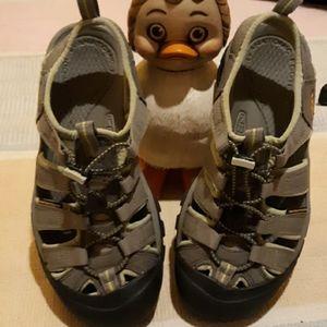 Keen Sandal Shoes